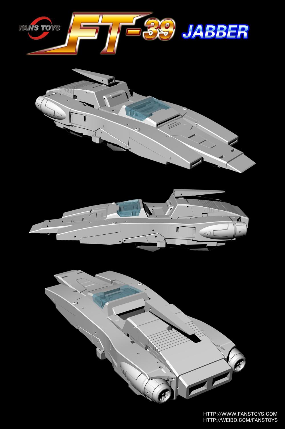 [Fanstoys] Produit Tiers - Jouet FT-39 Jabber - aka Blurr/Brouillo P5Va5Fvw_o