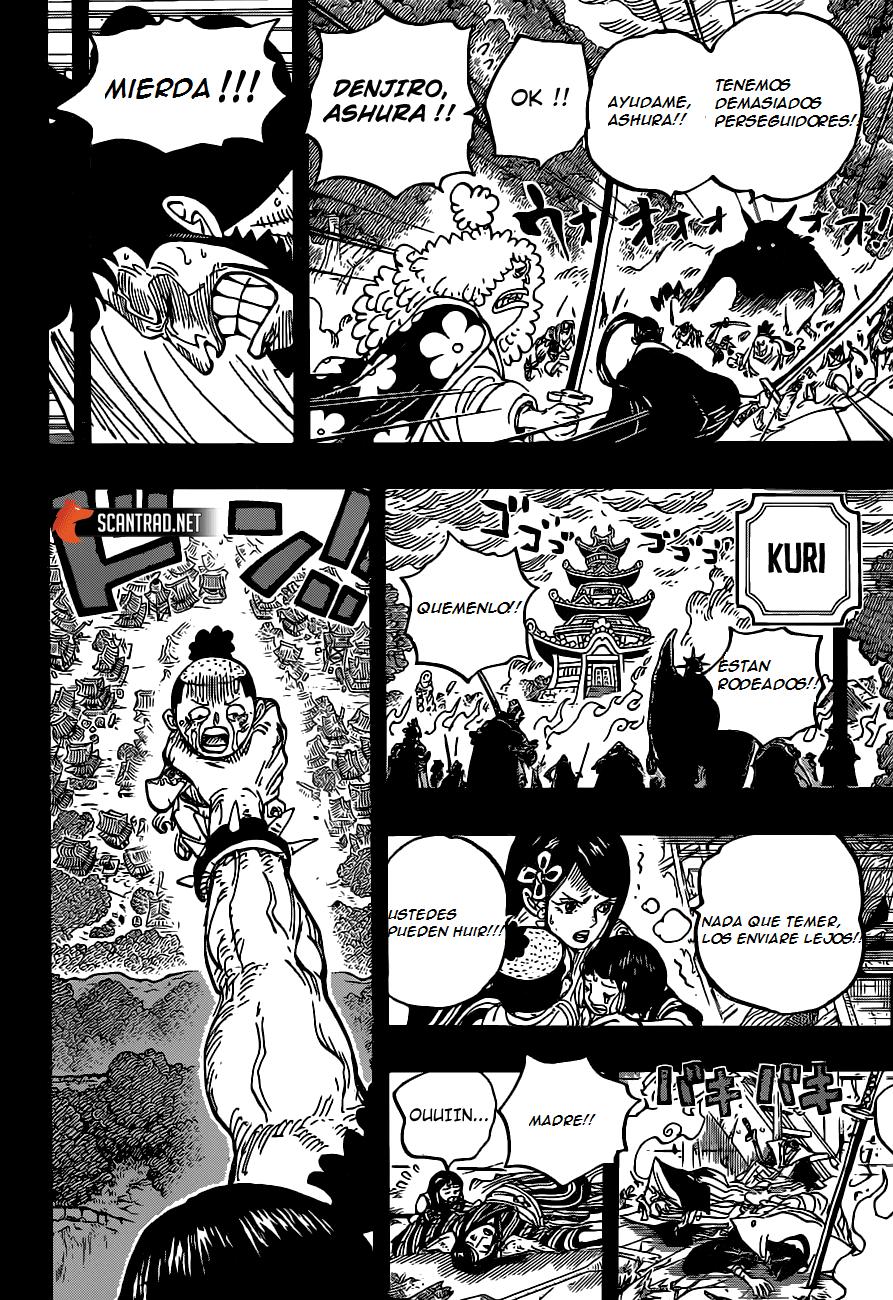 One Piece Manga 973 [Español] S51w0plY_o
