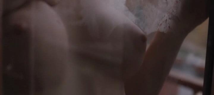 Cunnilingus movie scenes-1998