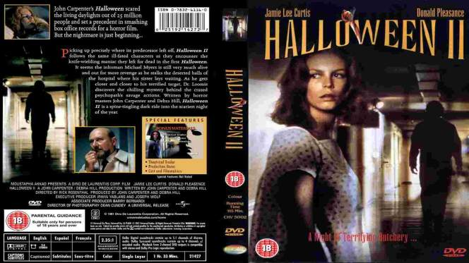 Halloween 2 (2009) BRRip 720p Audio Trial Latino-Castellano-Ingles