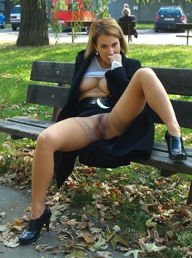 Free beautiful nude women photos-9903