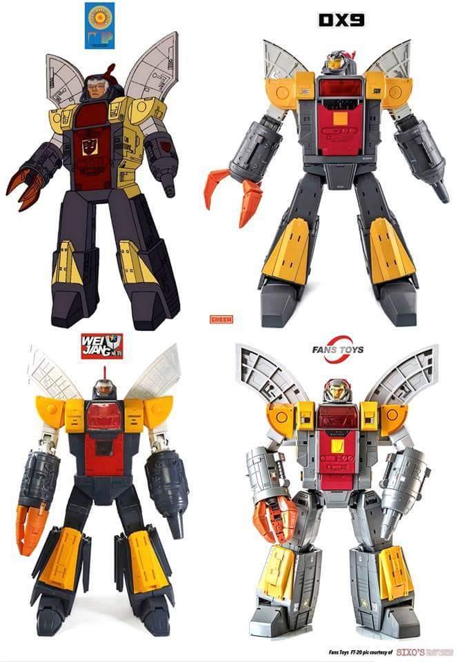 [DX9 Toys] Produit Tiers - Jouet D-12 Gabriel et D-12X Gabriel-X - aka Omega Supreme  et Omega Sentinel (Gardien de Cybertron) T6MT06KB_o