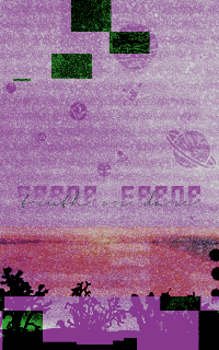 Flood'land 6EJPJyPz_o