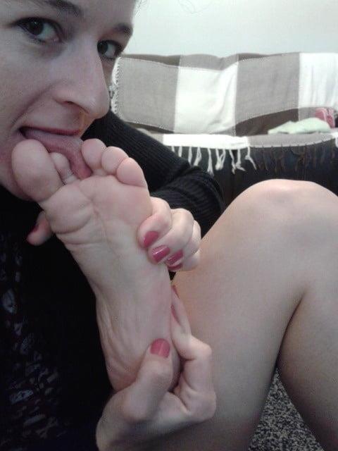Latino foot worship-6373