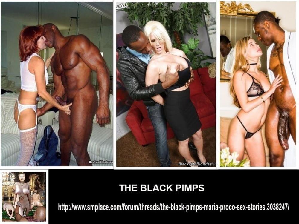 Ok google black girls having sex-5928