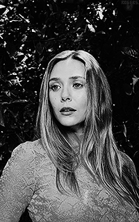 Elizabeth Olsen OM6uQDvO_o