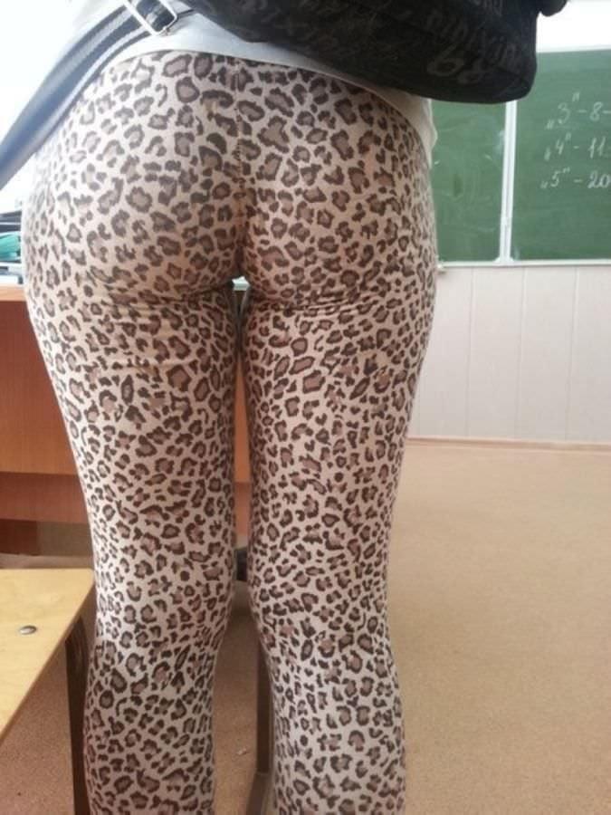 English college sexy-5788