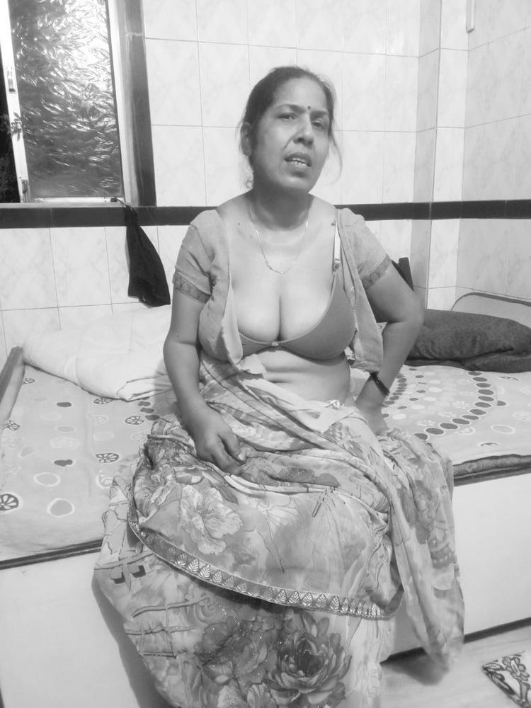 Meena sexy photos-2464