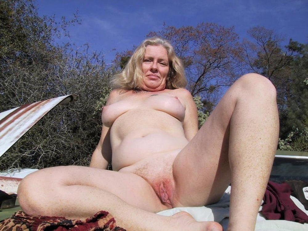Mature women sex pics-5874