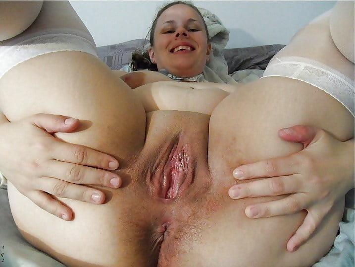 Wet blonde pussy pics-6627