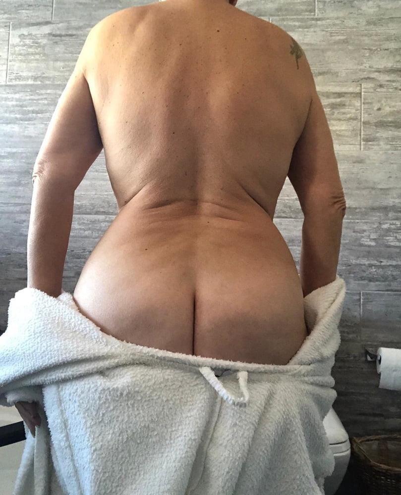 Mature sexy nude-2772