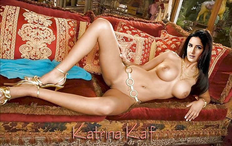Katrina kaif ki sex image-1260