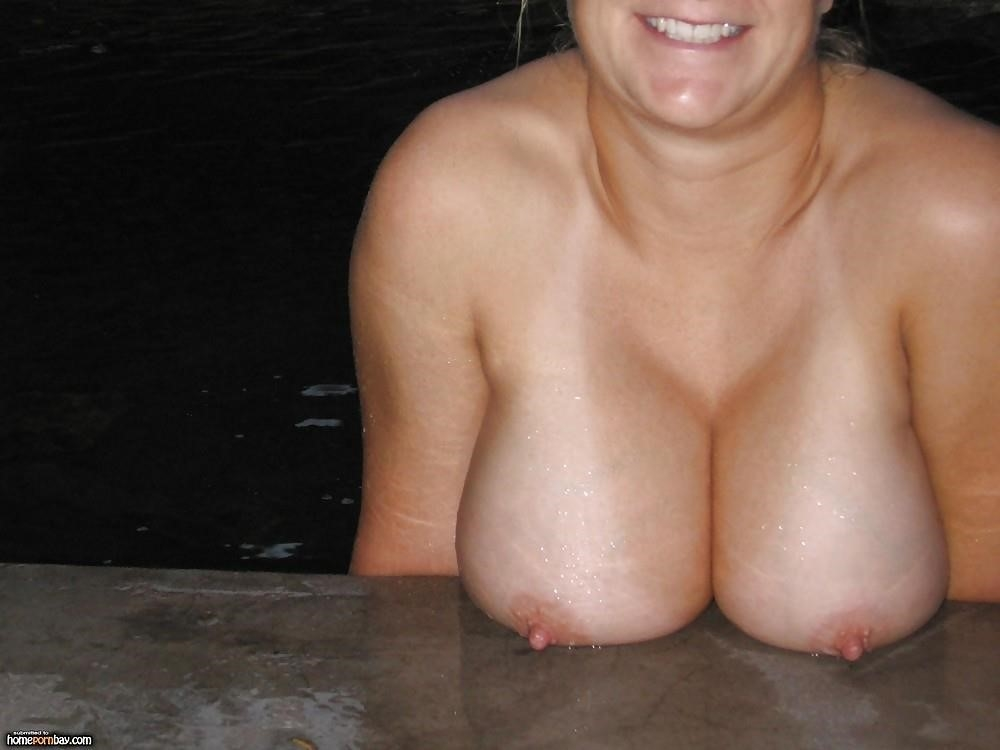 Huge natural tits squirting-2354
