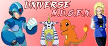 http://universemugen.blogspot.com/