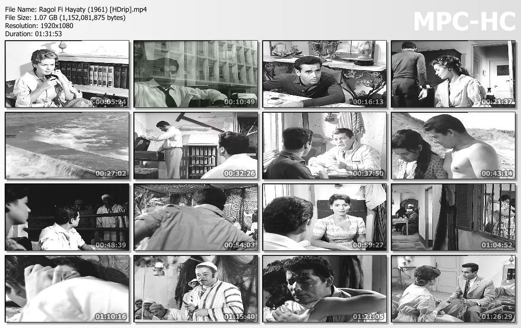 [فيلم][تورنت][تحميل][رجل في حياتي][1961][1080p][Web-DL] 7 arabp2p.com