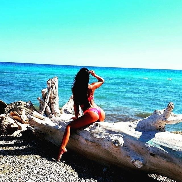 Christina bella bukkake-8623