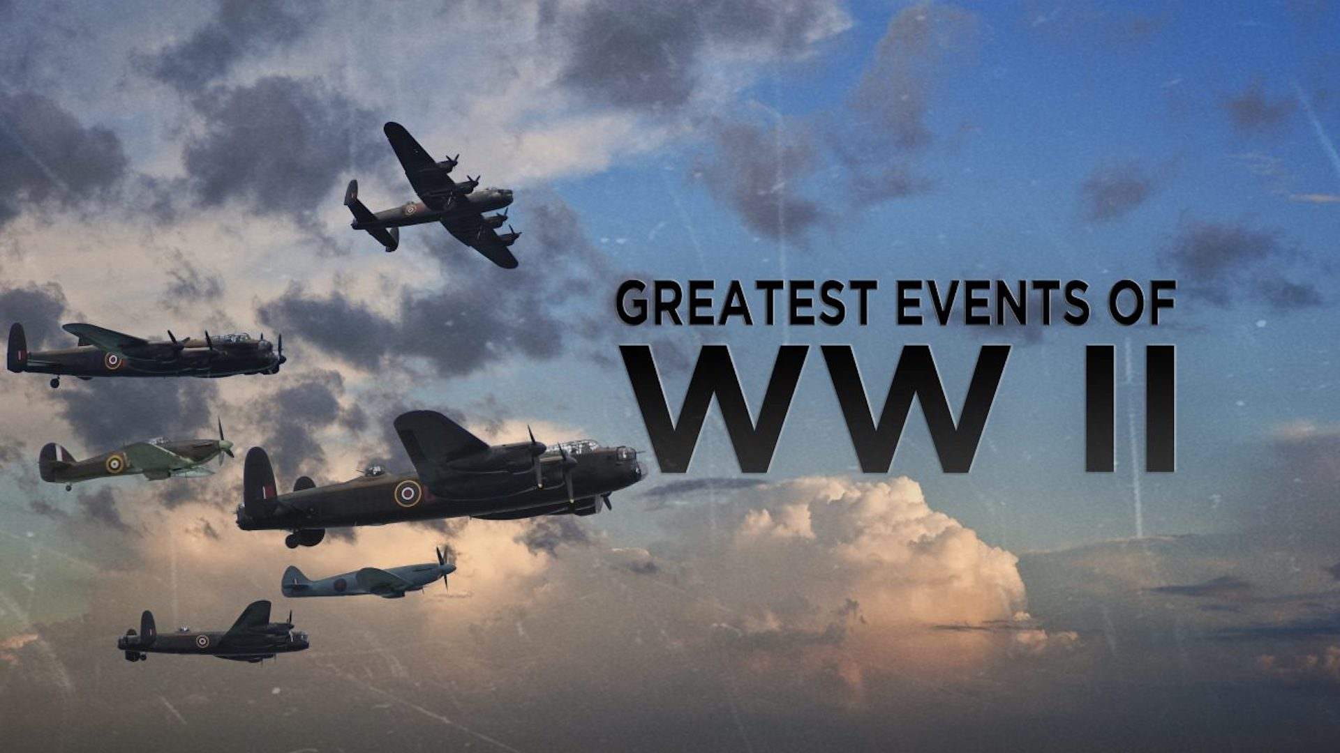 greatest events of world war ii in hd colour s01e01 720p web x264-stout