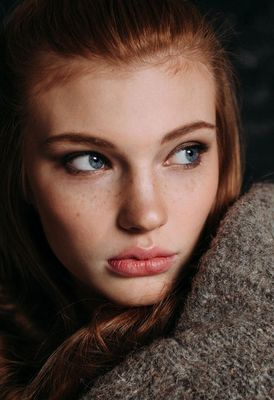 Nymeria Dayne