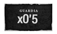 [TO] El décimo día | El Cementerio - Página 17 QiG2bia1_o