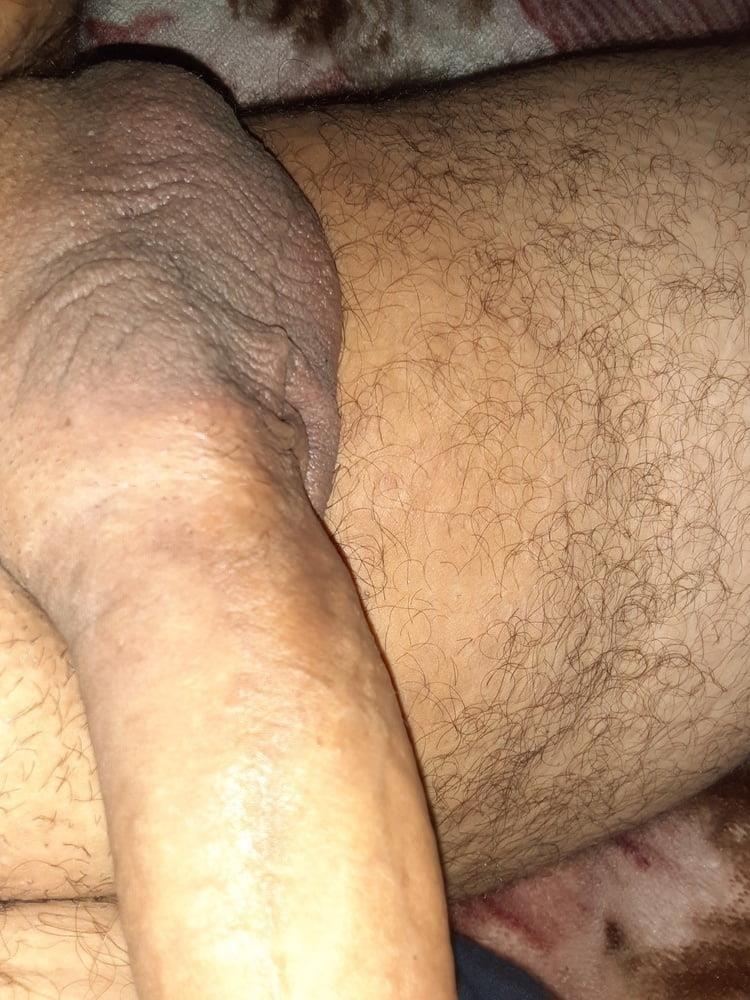 Photos of sucking penis-7866