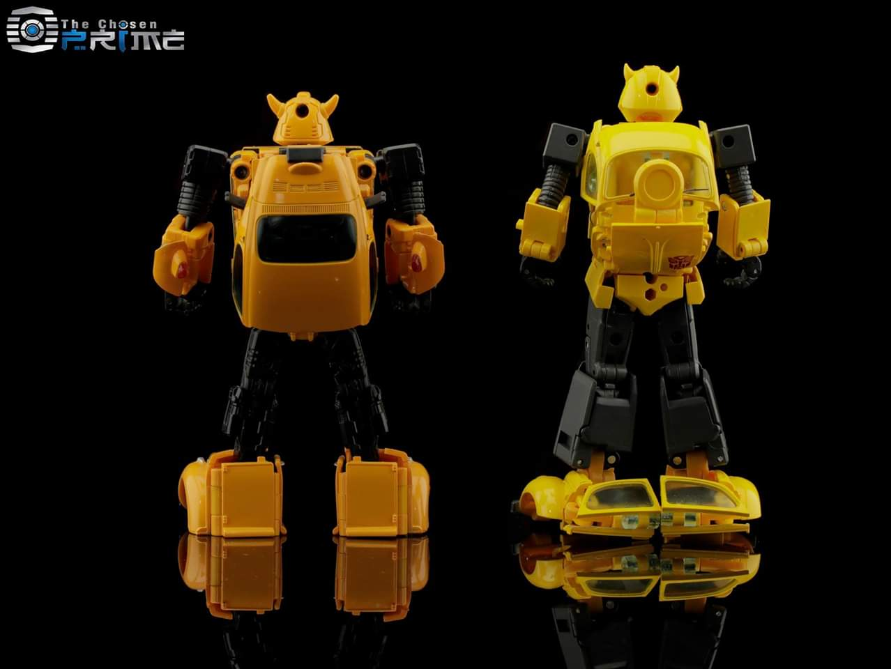 [Masterpiece] MP-45 Bumblebee/Bourdon v2.0 - Page 2 WMScJ9Oq_o