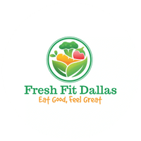 Fresh Fit Dallas, A Dallas-Based Meal Prep Company, Earns Recognition for Fresh, Healthy, and Chef-Curated Meals