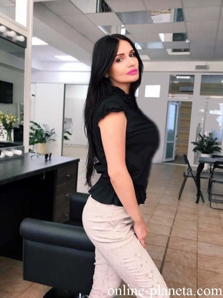 Sex gerl anal-5989