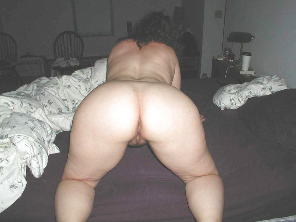 Naked girls big dick-5653