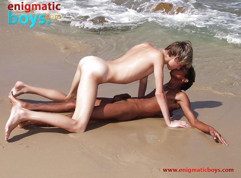 Gay black boy teen-7712
