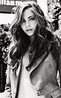 Willa Holland FXnZSKcC_o