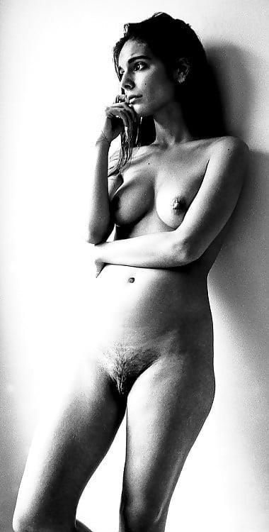 Naked celeb girls tumblr-4639