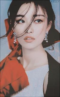 Saejin-Soo Chung