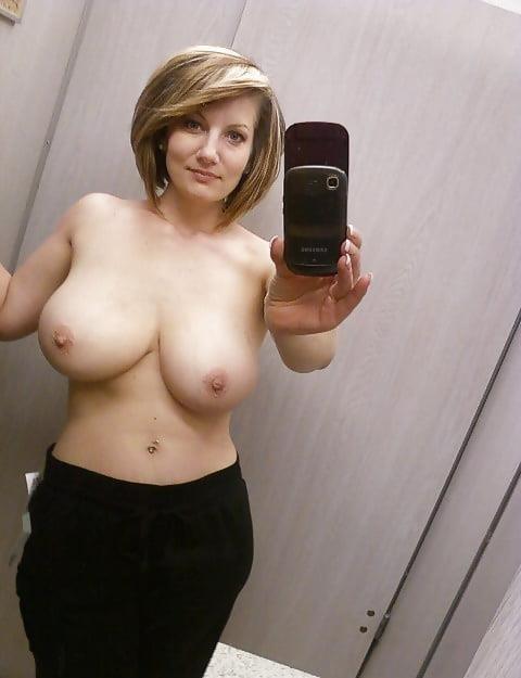 Beautiful naked mature men-8402