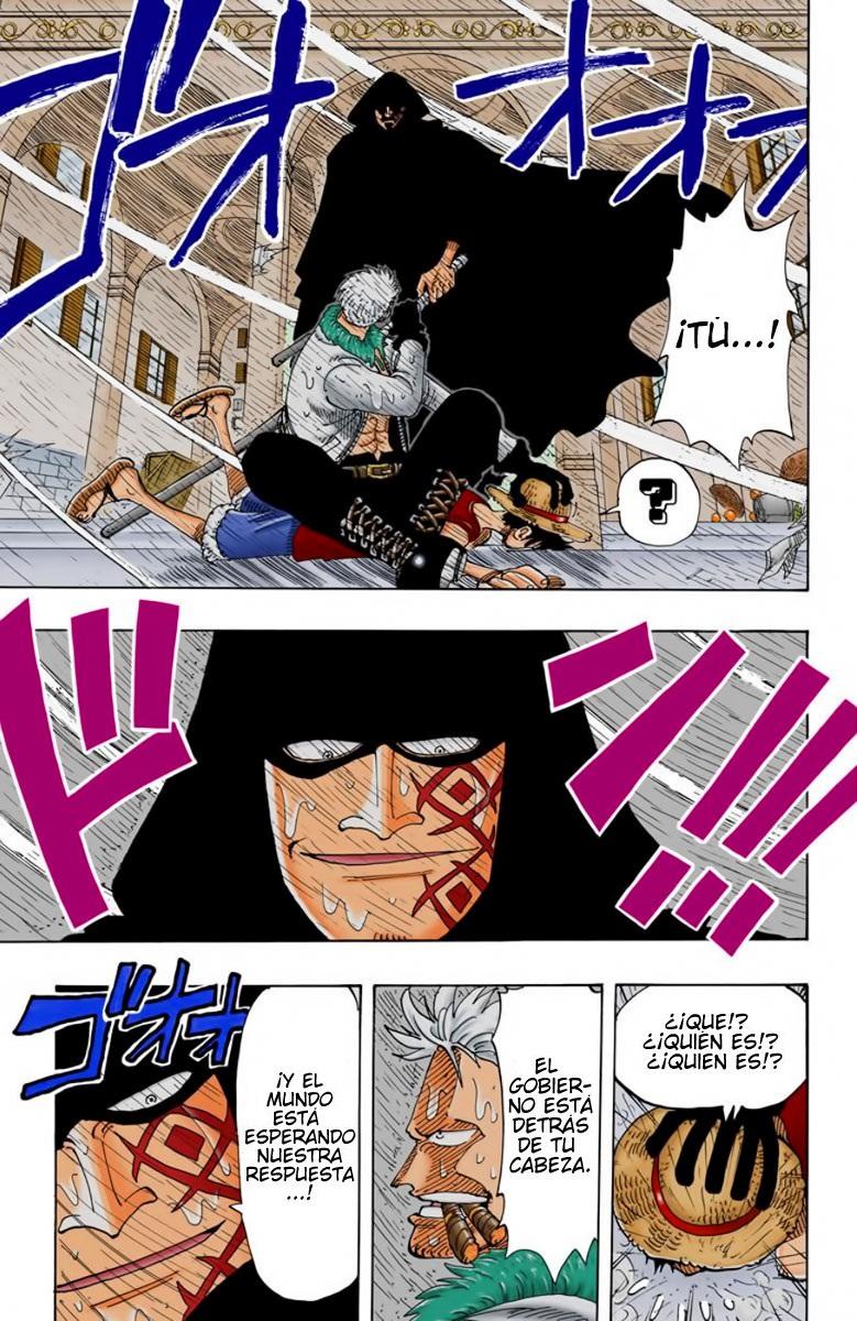 One Piece Manga 100-105 [Full Color] EiUIAzon_o