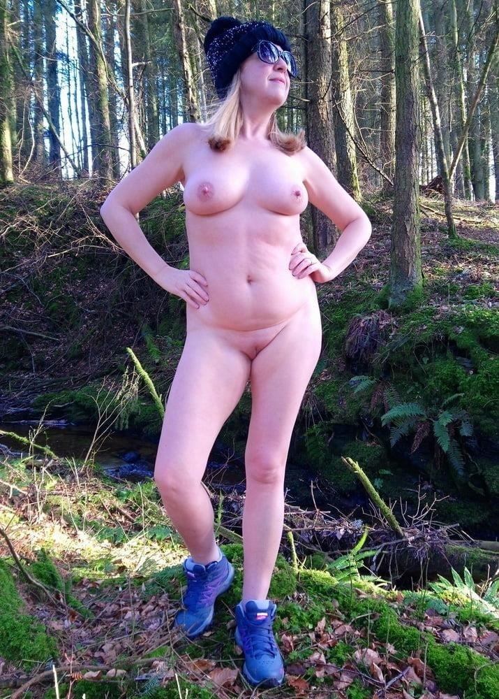 Porn pics mature amateur-7687
