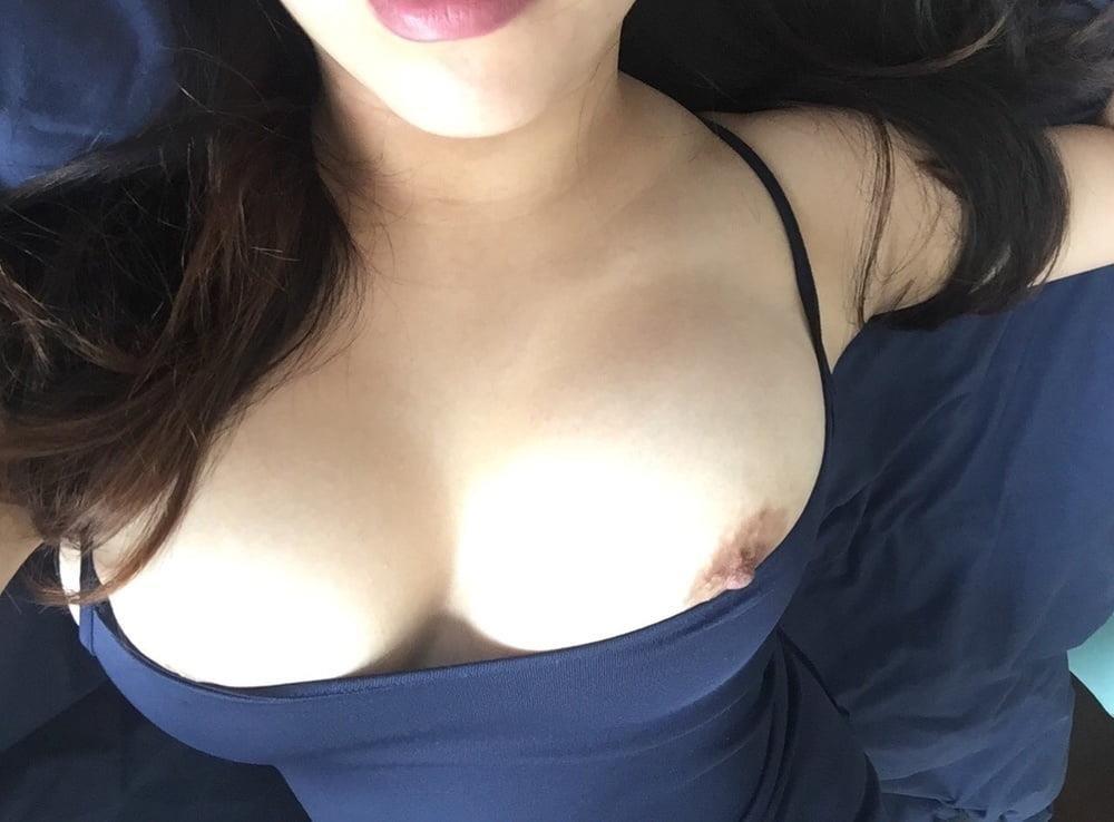 Busty pics naked-1406