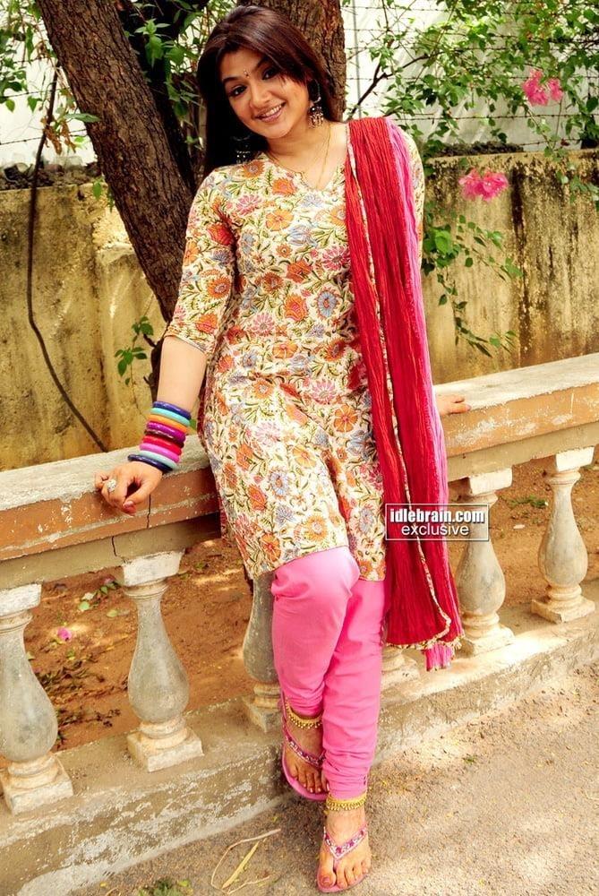 Aarthi agarwal sexy photos-9608