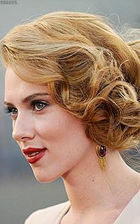 Scarlett Johansson Ynh4Xzsy_o
