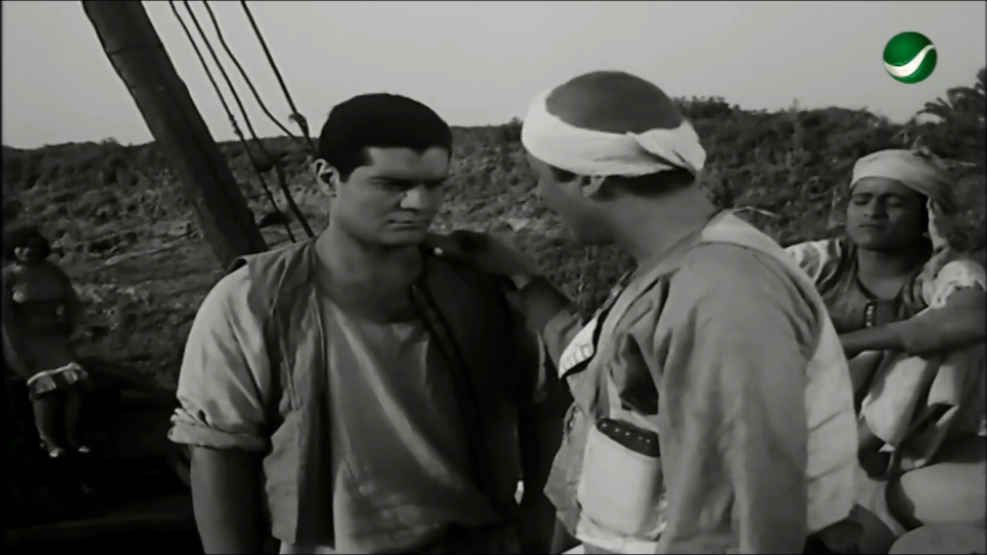 [فيلم][تورنت][تحميل][صراع في النيل][1959][1080p][Web-DL] 9 arabp2p.com