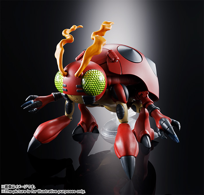 Digimon (Bandai) - Page 7 YGu93a1J_o