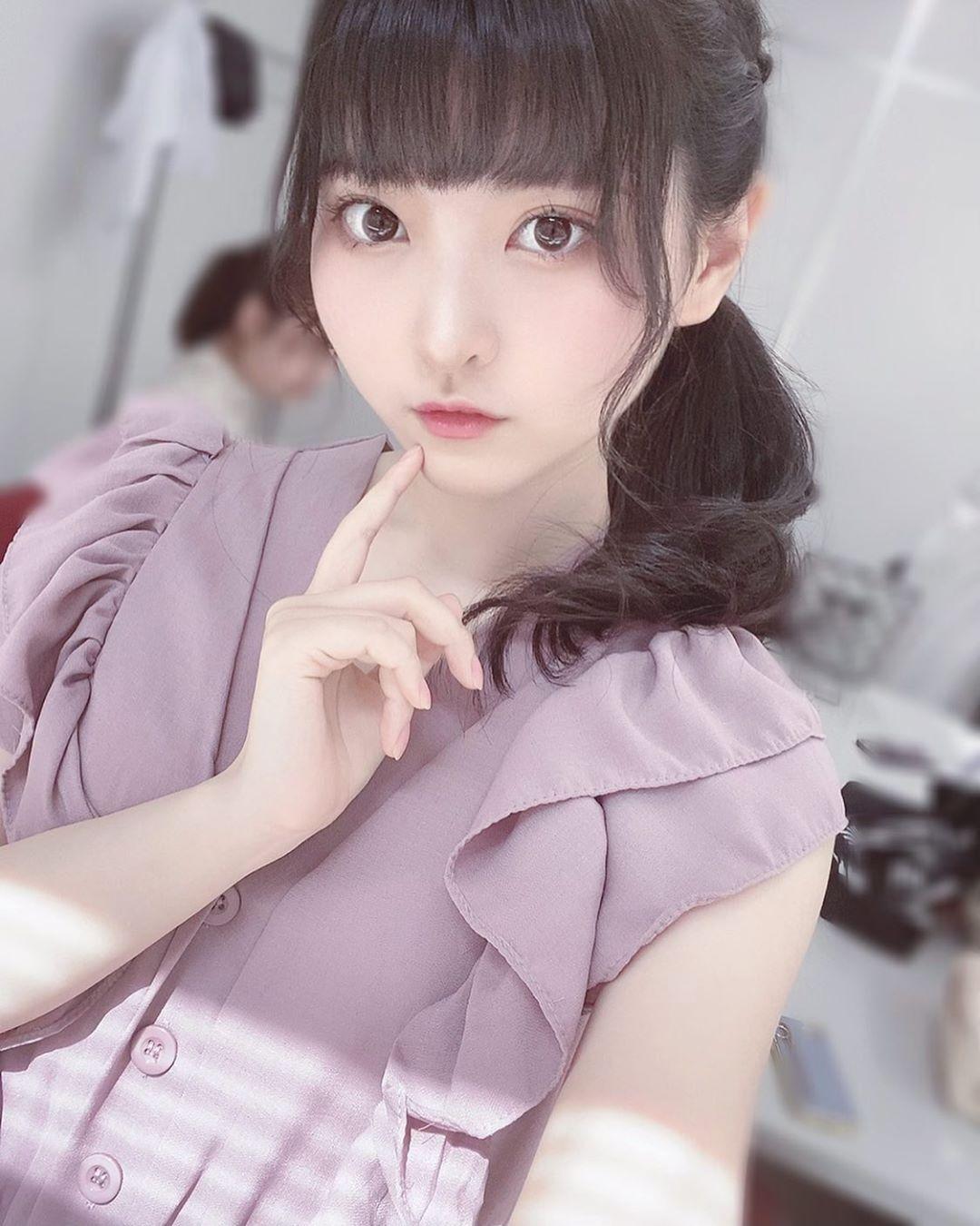 9RrzF4Yf o - IG正妹—小鳥遊るい Rui Takanashi
