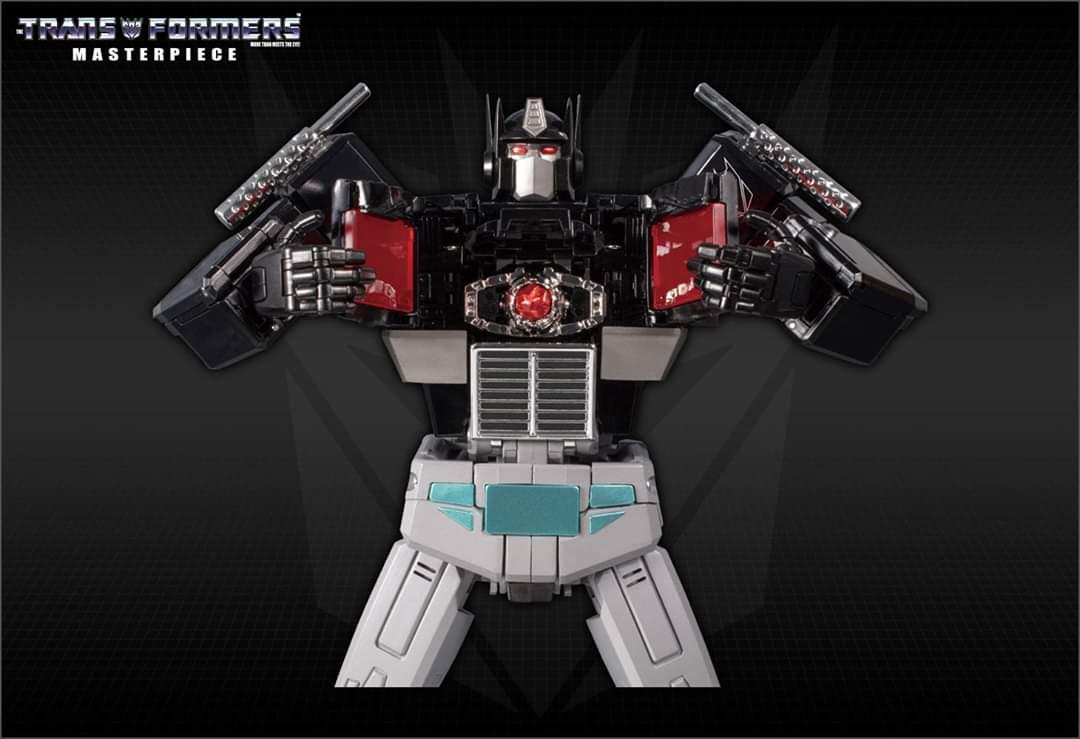 [Masterpiece] MP-44 Optimus Prime/Optimus Primus v3.0 - Page 9 CkEP7KJk_o