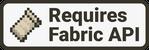 Fabric API
