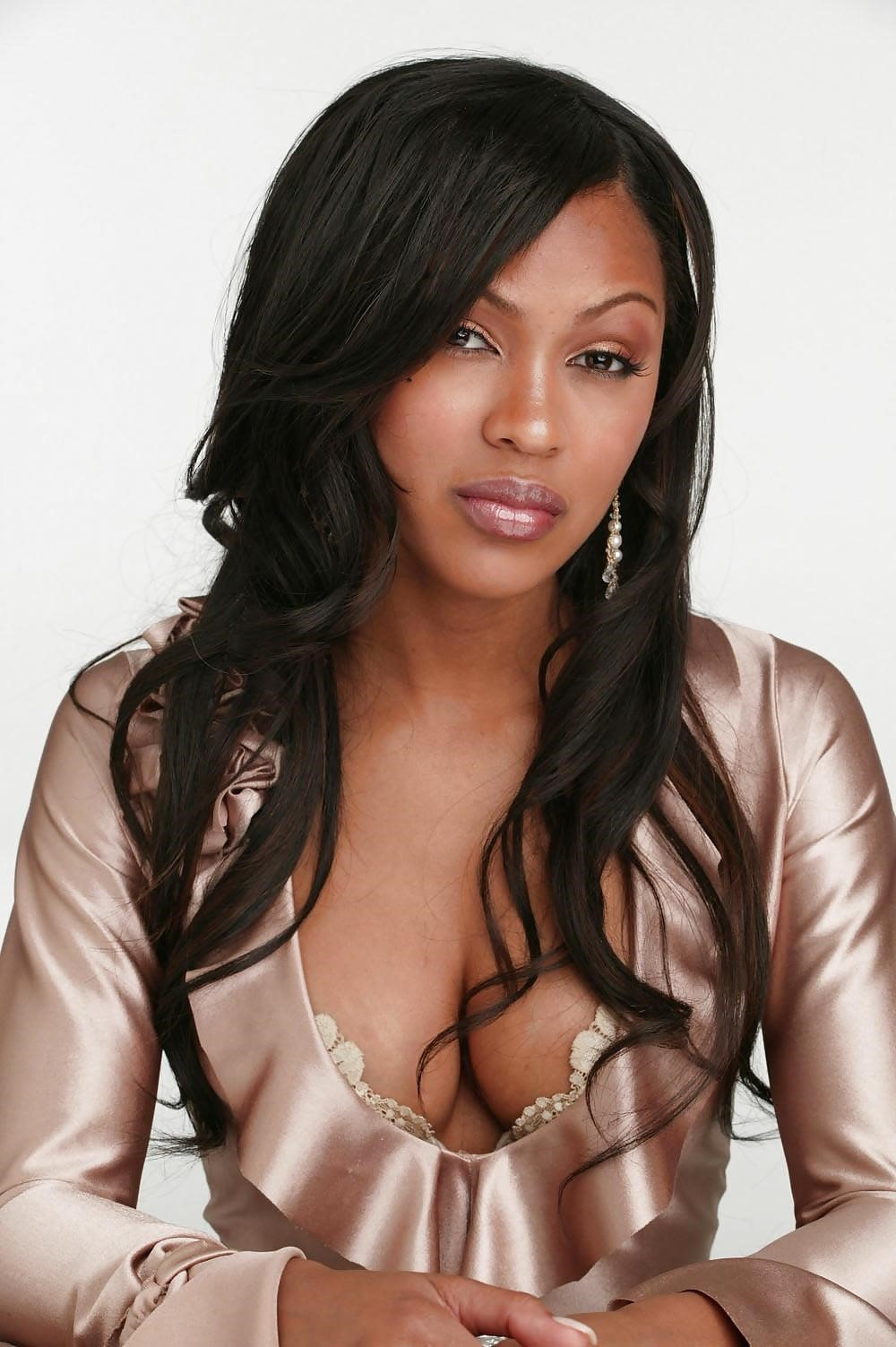 Meagan good nude pictures-7822