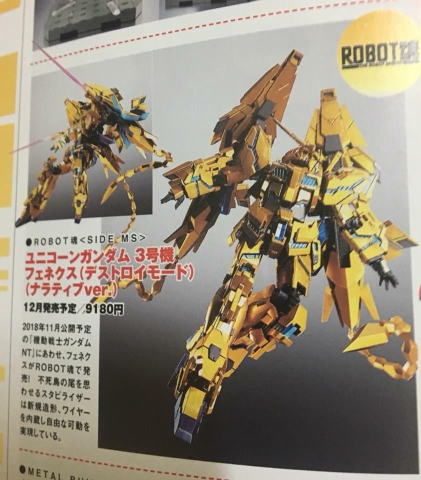 Gundam - Metal Robot Side MS (Bandai) - Page 6 ErnS3vcQ_o