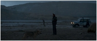 Левиафан (2014/BDRip/HDRip)