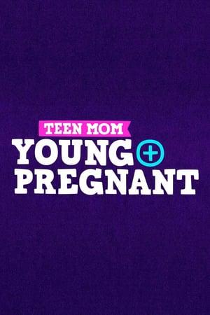 teen mom young  pregnant s03e05 720p web x264-xlf