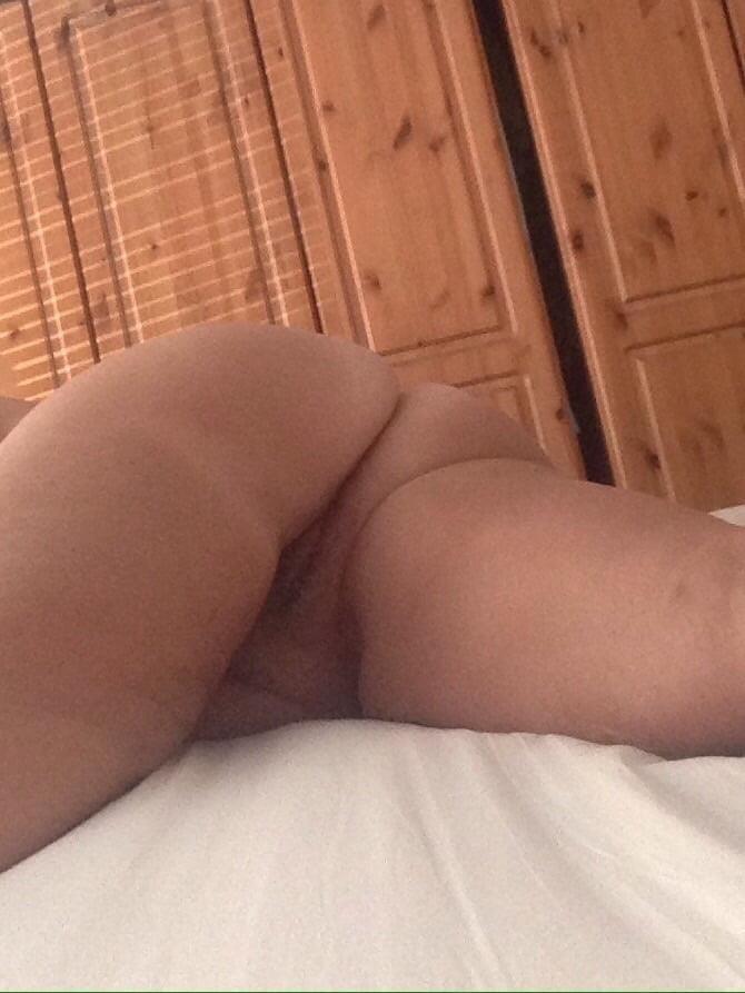 Mature sexy nude-2102