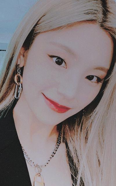 Suhee Moon