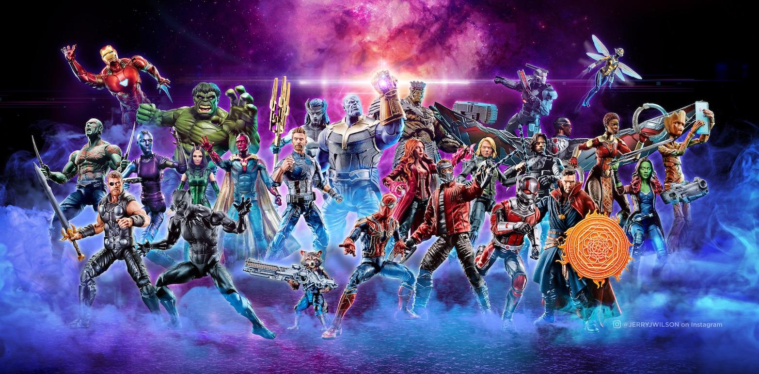 Marvel Legends (2012 - en cours) (Hasbro) - Page 6 Yrwexmw0_o